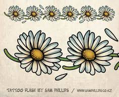 daisy flowers design fun pinterest daisy flowers flowers