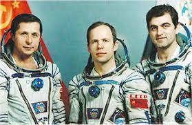 www spacepatches nl mir soyuz tm 5