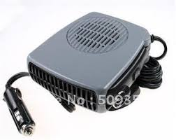 automotive heater defroster fan peak pkcoj5 160 watt heater defroster car fan new 12v dc ceramic car