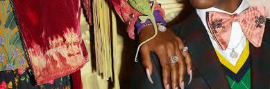 women u0027s jewelry shop gucci com