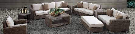 Wicker Patio Furniture Wicker Patio Furniture Coronado Wicker Patio Furniture Sunset West