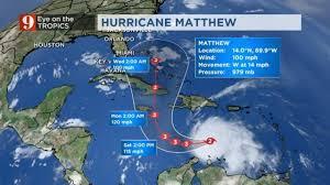 Miami Orlando Map by Orlando News Videos Wftv