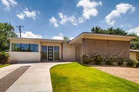clayton bullock realtor moreland properties austin area real