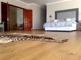vintage hardwood flooring reviews stylish on floor post taged with