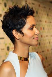 very short spikey hairstyles for women very short spikey hairstyles for women