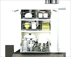 slide out shelves for kitchen cabinets under cabinet pull out shelf slide pantry shelves organizers for