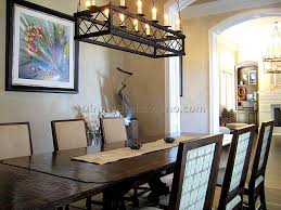 dining room light fixture ideas 3 best dining room furniture