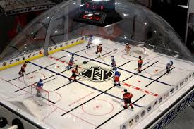 best table hockey game 5 disadvantages of classic table hockey game and how you