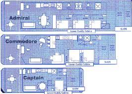 Boathouse Floor Plans Boat Floor Plans Typesoffloor Info