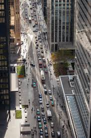 city to combat congestion with travel time data management urban