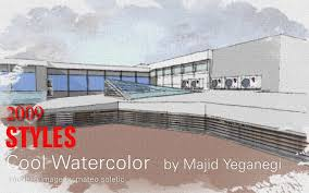 7 best free sketchup styles images on pinterest free