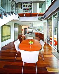 Kitchen Design Richmond Va by Kitchen Design Richmond Va Rustic Modern House Magazine Pdf Loversiq