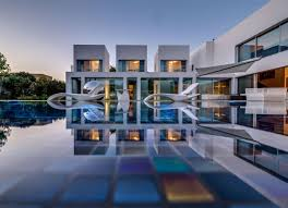 modern mansions for sale in california luxury cars instagram