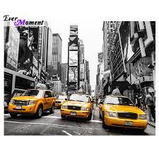 online get cheap new york yellow aliexpress com alibaba group