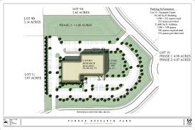 Fitness Center Floor Plans Purdue Research Park Adds High Tech Building Fitness Center