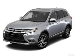 mitsubishi asx 2018 interior 2018 mitsubishi outlander prices in uae gulf specs u0026 reviews for