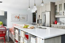 kitchen island with seating and storage fabulously cool large kitchen islands with seating and storage