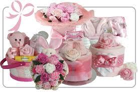 baby hamper gift u2013 newborn baby gifts