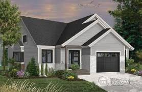 new house plans new house plans trends from drummondhouseplans