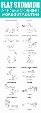 home work out plans at home workout plan best of 10 week no gym home workout plan home