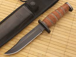 Buck Kitchen Knives by Buck Knives New For Sale Huge Selection Gpknives Com