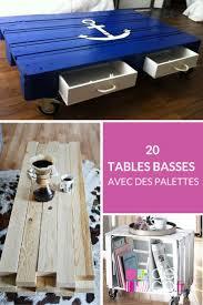 Lit Avec Des Palettes 111 Best Diy Recup Images On Pinterest Diy Projects And Kitchen