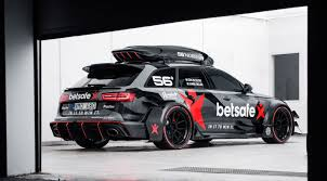car plans jon olsson u2013 official homepage and blog new winter new car plans