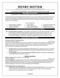 Crew Chief Resume 100 Information Security Manager Resume Human Resources