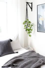 diy ikea hack interiors and bedrooms
