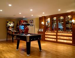 impressive basement game room ideas u2013 cagedesigngroup