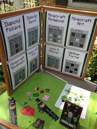 minecraft birthday party ideas an epic minecraft birthday party with and printables