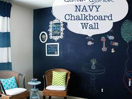 Blue Accent Chairs For Living Room by Living Room 55 Navy Blue Accent Furniture Living Room Color
