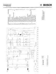 parts for bosch wfk2401 washer appliancepartspros com