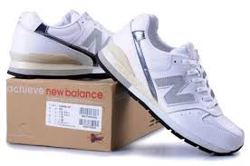 schuhe designer qz1732 designer reinen weißen graue schuhe new balance 996 shop