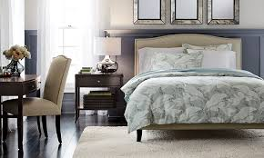 Interesting Crate And Barrel Living Room Ideas More On Rooms By - Brilliant crate and barrel bedroom furniture home