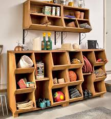 Closetmaid 6 Cube Shelves Outstanding Small Cubby Organizer Cubby Oil 6 Cube Cubby