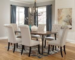 Exotic Dining Room Sets Exotic Dining Room By Perla Stefani Architecture By Exotic Wood