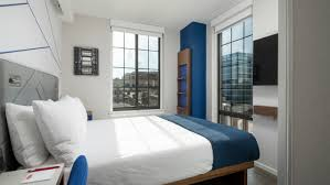 pod dc downtown dc hotels hotels near verizon center