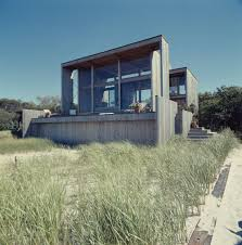 fire island modernist horace gifford and the architecture of