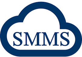 s m ms smms ship maintenance and ship management software