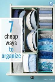 137 best cleaning and organization tips images on pinterest