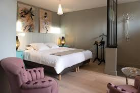 hotel chambre d hote cuisine hotel pas cher chambre d hotes ã petit prix l express