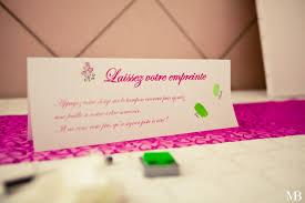 idee original pour mariage un mariage au coeur des landes mon beau mariage photographe