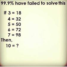 math word problems with answers grade 8