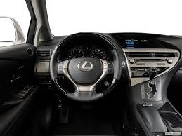 lexus f sport center caps 9677 st1280 174 jpg