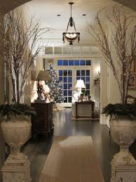 Homes Decorated For Christmas 1324 Best Rustic Christmas French Style Images On Pinterest