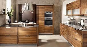 küche massivholz küchenwerkstatt einrichtungs gmbh echtholz