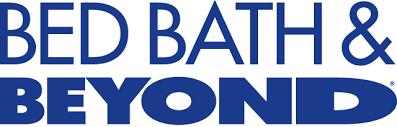 Bed Bath Return Policy Preferred Vendors Kent State University