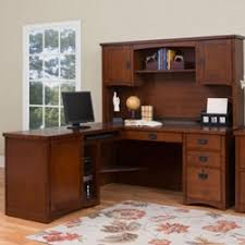 Desk Hutch and more Office Furniture  National Business Furniture