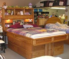 Water Bed Frames Country Waterbed Store Oldest Waterbed Store In Northern